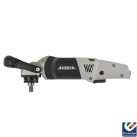 Mirka PS1437 Electric Driven Polisher 150mm