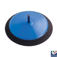 Backing Pads for Polishing Pads