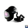3M Speedglas 9100MP Welding Helmet with 3M Versaflo Regulator V-500E