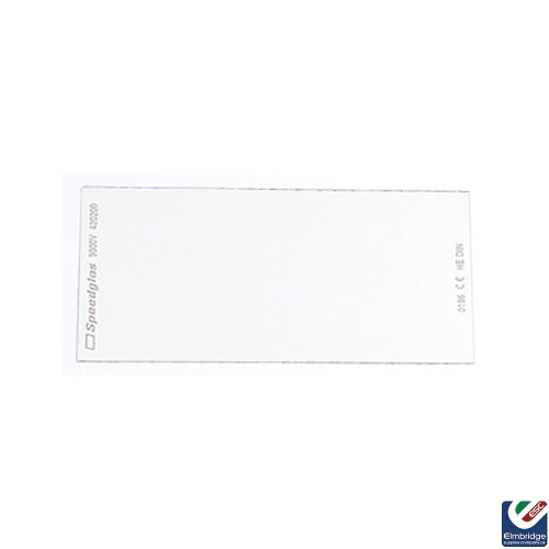 3M Speedglas 100 Series - Spare Parts   Inner Lens