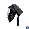 Spare Parts for 3M Speedglas 9100 Series Welding Helmets   Extended Head Protector