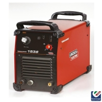 Lincoln Tomahawk Plasma Cutter - 1538