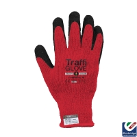 TraffiGlove TG2070 Thermic 2 Safety Glove