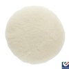 Mirka Polarshine Polishing Wool Pads, Velcro Grip  50mm Lambs Wool