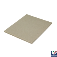Single Sided Grey Foam Pads