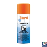 Ambersil Bioweld - Water Based Antispatter Spray 400ml