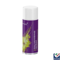 Parweld - Vegetable Oil Based Antispatter Spray