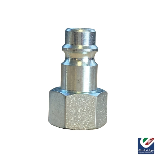 High Flow Adapters