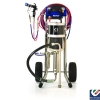 Graco Merkur 18:1 7.5 Ipm (2.0 gpm)  Air Assisted Spray Pump Packages