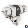 DeVilbiss AG-362, HVLP Automatic Spray Gun Package with Lever Manifold