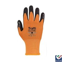 Traffiglove TG3090 Iconic 3 Safety Glove