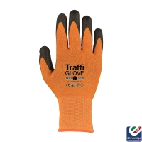 Traffiglove TG3130 Kinetic 3 Safety Glove