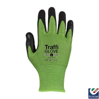 Traffiglove TG5090 Iconic 5 Safety Glove