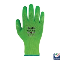Traffiglove TG5120 Dynamic 5 Safety Glove