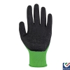 Traffiglove TG5170 Nitric 5 Cut 5 Safety Glove