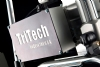 TriTech T7 Electric Airless Sprayer Outfit