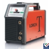 Lorch T Series 220 AC/DC