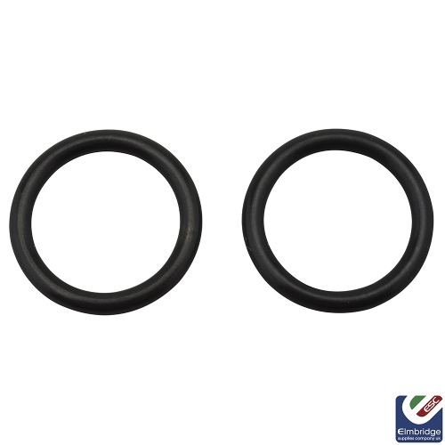 O Ring for DeVilbiss AG-360 Series Low Pressure Automatic Spray Guns  Extreme; Kit of 2