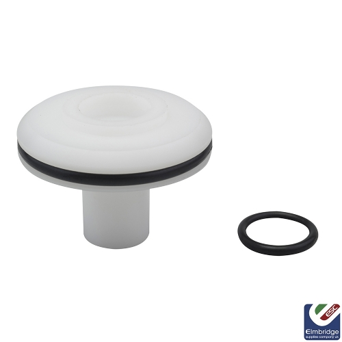 Piston & Gasket for DeVilbiss AG-361 and AG-361E Low Pressure Automatic Spray Guns