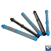 Gravity Spray Gun Pencil Filters
