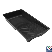Paint Roller Trays - various sizes