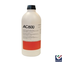 Sayerlack AC0600 Water Based Woodstain Concentrates