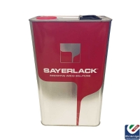 Sayerlack DT40 Thinner