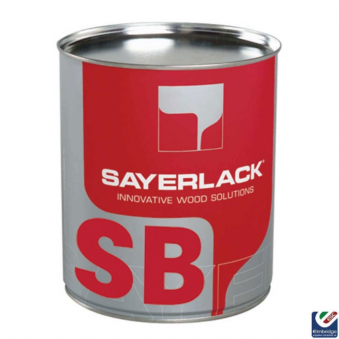 Sayerlack PH888 Activator for Polyesters