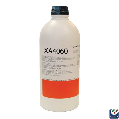 Sayerlack XA4060 Cleaning Fluid