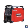 Lincoln Speedtec 180C and 200C Single Phase Multi Process Welders   Speedtec 180C MIG Package