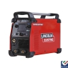 Lincoln Speedtec 180C and 200C Single Phase Multi Process Welders   Speedtec 200C MIG Package