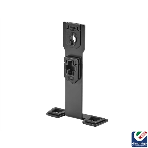 Irwin Quick-Grip® Bar Clamp Accessories   Clamp Stand Q/G1988936