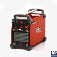 Lincoln Invertec 270SX & 400SX MMA Welders