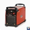 Lincoln Invertec 270SX & 400SX MMA Welders   400SX - Ready to weld package