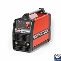 Lincoln Invertec V205S MMA Welder