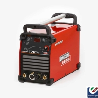 Lincoln Invertec 170TX Tig Welder