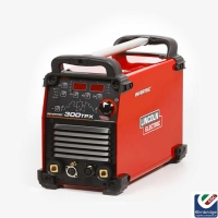 Lincoln Invertec Three Phase TPX Tig Welder Range