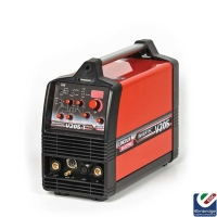 Lincoln Invertec V205 TP-2V Tig Welders