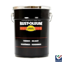 Rust-Oleum Thinner No.641