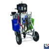 Graco XP70 Plural Component Spray Outfit