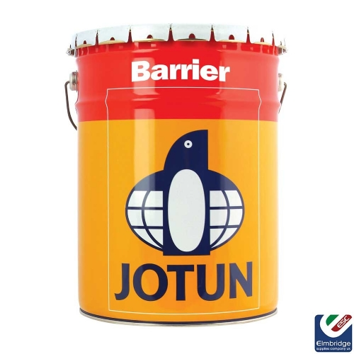 Jotun Barrier 80