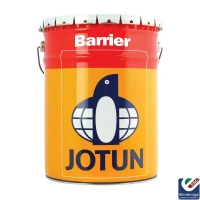 Jotun Barrier ZEP