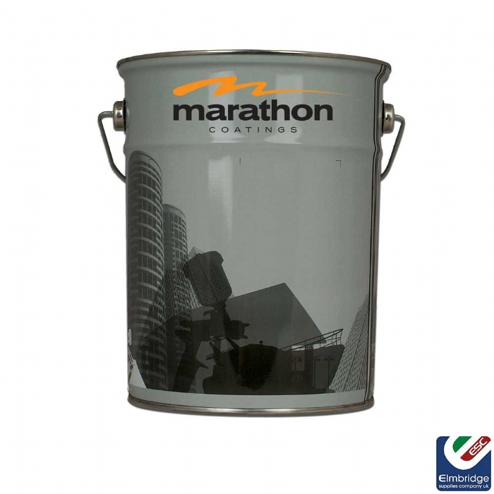 Marathon Fine Finish - Various Gloss Levels