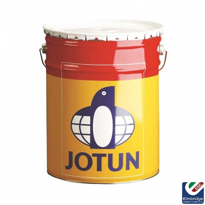 Jotun Penguard Topcoat