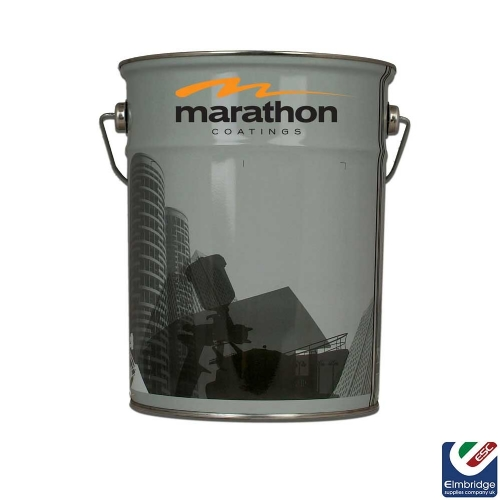 Marathon Strong Finish Gloss Topcoat Clearance Offers