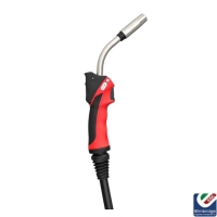 Lorch ML 3800 Gas Cooled MIG-MAG Welding Torch
