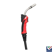 Lorch ML 2400 Gas Cooled MIG-MAG Welding Torch