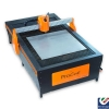 ESCCO Pro Cut CNC Plasma Cutting Tables - 1050 Model
