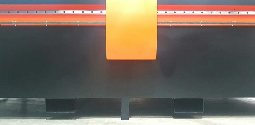 ESCCO Pro Cut CNC Plasma Cutting Tables - 840 Model