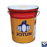 Jotun Jotafloor Sealer (Discountinued - see Penguard Clear alternative)